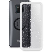 SP Connect Weather Cover Huawei MateP20 Pro