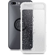 SP Connect Weather Cover iPhone 8 PLUS/7 PLUS/6s PLUS/6 PLUS