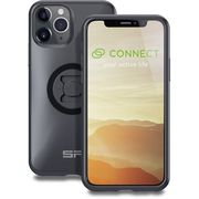 SP Connect SP Phone Case iPhone 11 Pro
