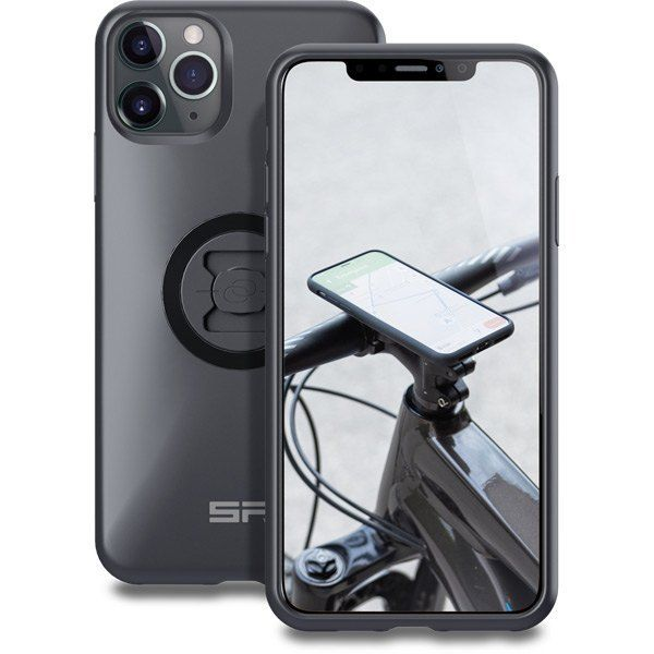 SP Connect SP Phone Case iPhone 11 Pro Max click to zoom image