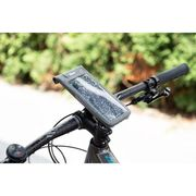 SP Connect Bike Bundle II Universal Case - Medium click to zoom image