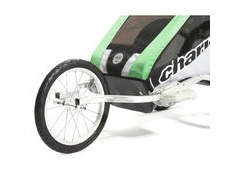 Thule Chariot Jogging CTS kit for Corsaire 1