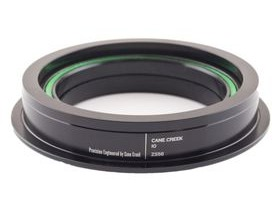 Cane Creek 10 ZS56/40 4mm