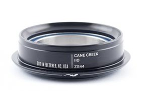 Cane Creek 110 ZS44/30 4mm