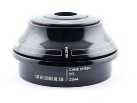 Cane Creek 110 ZS44/28.6 8mm