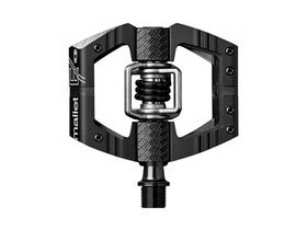 crankbrothers Mallet E Standard 52mm