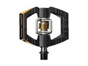 crankbrothers Mallet E 11