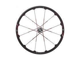 crankbrothers Opium DH Wheelset