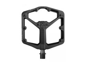 crankbrothers Stamp 2 Black