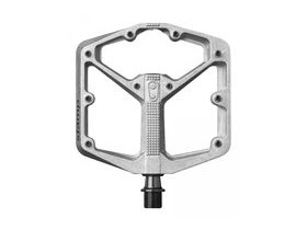crankbrothers Stamp 2 Raw