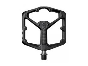 crankbrothers Stamp 3 Black