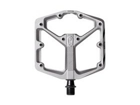 crankbrothers Stamp 3 Danny MacAskill Edition