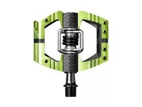 crankbrothers Mallet E Long 57mm