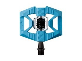 crankbrothers Double Shot 1 Blue/Black