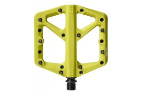 crankbrothers Stamp 1 Yellow