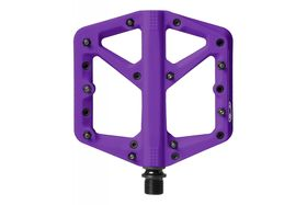 crankbrothers Stamp 1 Purple