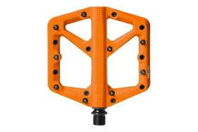 crankbrothers Stamp 1 Orange