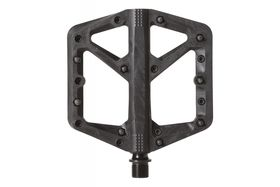 crankbrothers Stamp 1 Black