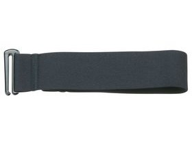 Topeak PanoBike Heart Rate Monitor Strap Only
