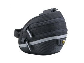 Topeak Wedge Bag II Large