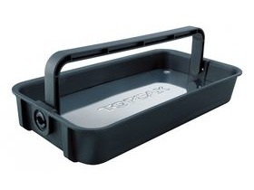 Topeak Prepstation Magnetic Tray