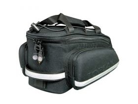 Topeak RX Trunk Bag EX Without Pannier