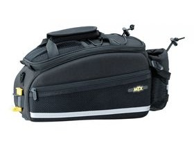 Topeak MTX Trunk Bag EX & EXP With Pannier
