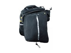 Topeak MTX Trunk Bag EX & EXP With Pannier click to zoom image