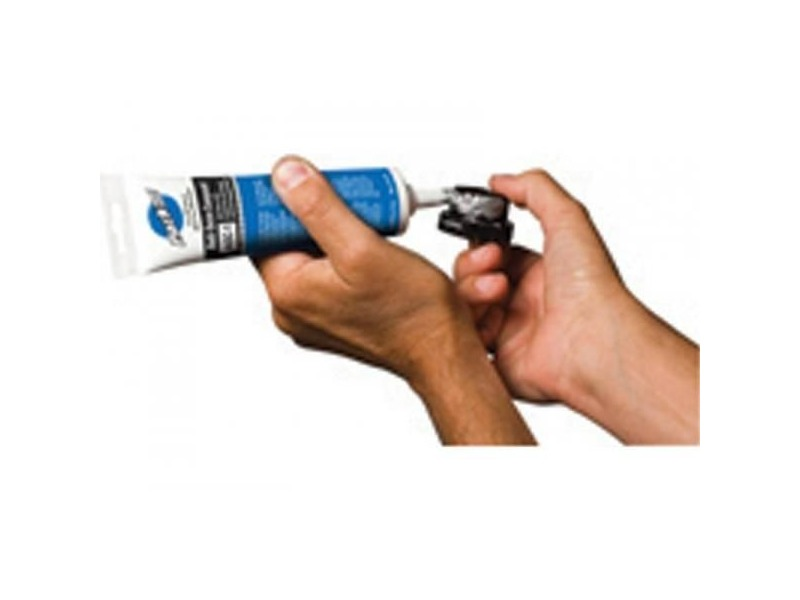 Park Tool Anti-Seize Compound click to zoom image