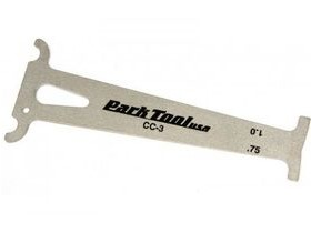 Park Tool Chain Wear Indicator