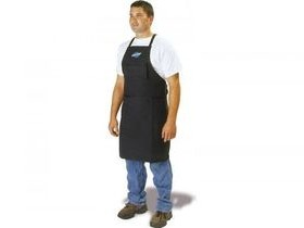 Park Tool Deluxe Workshop Apron