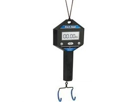 Park Tool DS1 Digital Scales