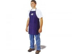Park Tool Lightweight Workshop Apron