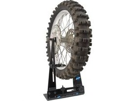 Park Tool TS7M Home Mechanic Wheel Truing Stand