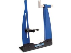 Park Tool TS8 Home Mechanic Wheel Truing Stand