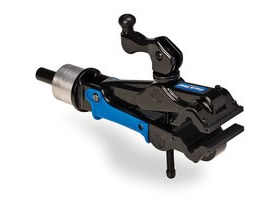 Park Tool 1003D Professional microadjust repair stand clamp for PRS2 / 3 / 4