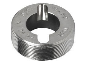Park Tool 681 Bfs1 Arbor Bushing (Cutter Side)