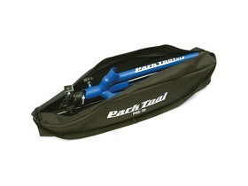 Park Tool Bag20 Travel And Storage Bag For Prs20 Prs21 Black