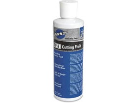 Park Tool Cf2 Cutting Fluid 8 Oz (237 ml)