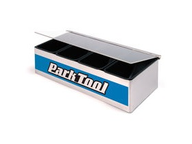 Park Tool Jh1 Bench Top Small Parts Holder