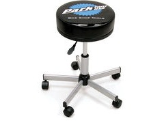 Park Tool Stl2 Adjustableheight Shop Stool