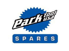 Park Tool 1155-3 Replacement Blade For CRP2