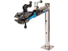 Park Tool PRS-4.2-2 Deluxe Bench Mount Repair Stand