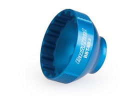 Park Tool BBT-69.2 Bottom Bracket Tool - 44 mm