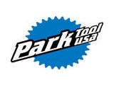 View All Park Tool Products