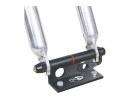 Delta Bike Hitch Pro