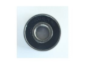 Enduro Bearings 606 2RS - ABEC 3