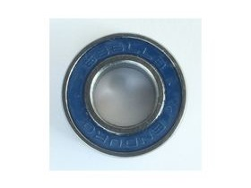 Enduro Bearings 688 LLB - ABEC 3