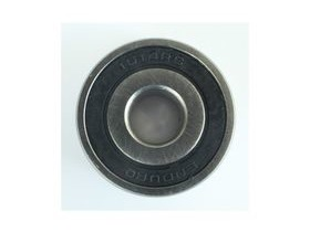 Enduro Bearings 1614 2RS - ABEC 3