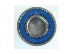 Enduro Bearings 1616 2RS - ABEC 3